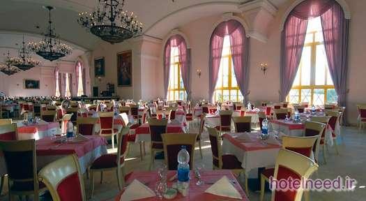 WOW Kremlin Palace_004