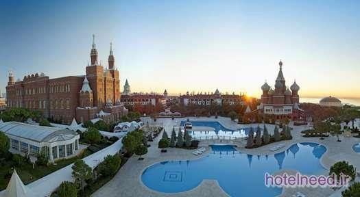 WOW Kremlin Palace_006