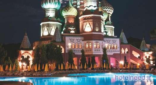 WOW Kremlin Palace_008