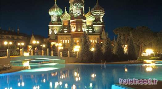 WOW Kremlin Palace_014