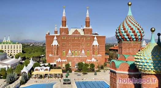 WOW Kremlin Palace_015