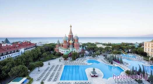 WOW Kremlin Palace_018
