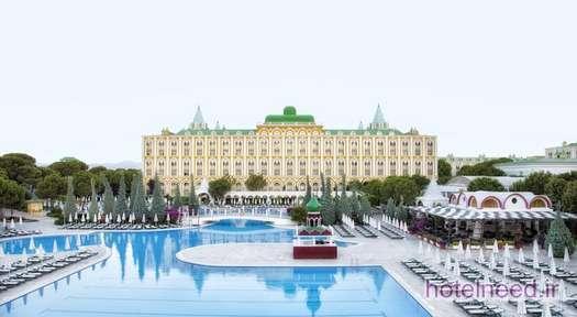WOW Kremlin Palace_021