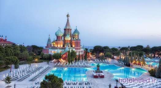 WOW Kremlin Palace_026