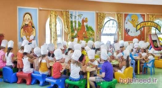 WOW Kremlin Palace_028