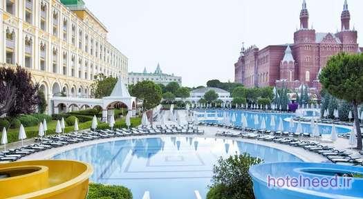 WOW Kremlin Palace_032
