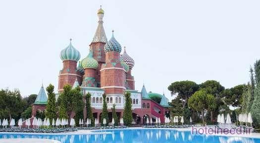 WOW Kremlin Palace_034