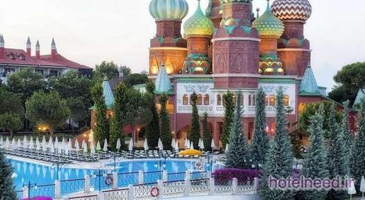 WOW Kremlin Palace_037