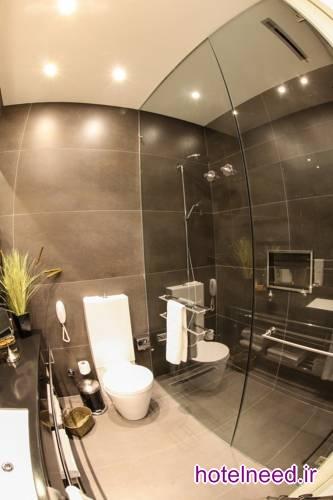 Elegance Hotels International Marmaris_040