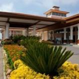 هتل ای سی گرین پالاس ( IC Green Palace ) آنتالیا (۵ ستاره)