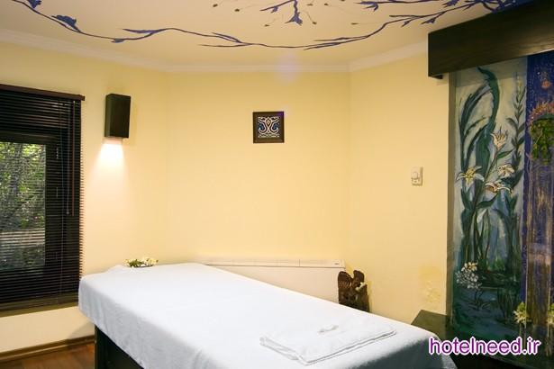 Marti Resort de Luxe Hotel_002