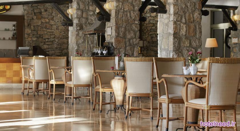 Marti Resort de Luxe Hotel_026