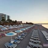هتل پورتو بلو  ( Porto Bello Resort & Spa ) آنتالیا(۵ ستاره)