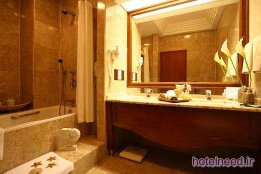 Renaissance Polat Istanbul Hotel_002