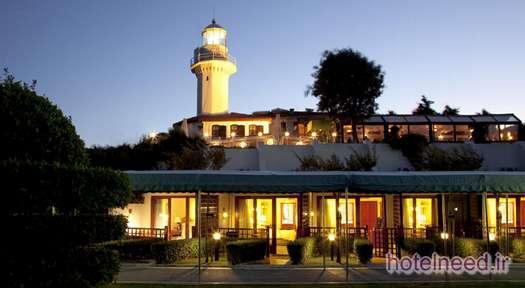 Renaissance Polat Istanbul Hotel_006
