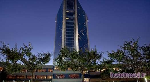 Renaissance Polat Istanbul Hotel_014