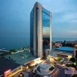 هتل ۵ ستاره رنسانس پلت استانبول (Renaissance Polat Istanbul Hotel)استانبول