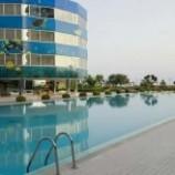 هتل مرمر آنتالیا ( The Marmara Antalya ) آنتالیا (۵ ستاره)