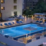 هتل بست وسترن خان(Best Western Khan Hotel) آنتالیا (۴ ستاره)