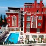 هتل بیلم های کلاس(Bilem High Class Hotel) آنتالیا (۴ ستاره)