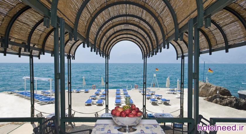 Divan Antalya Talya _012