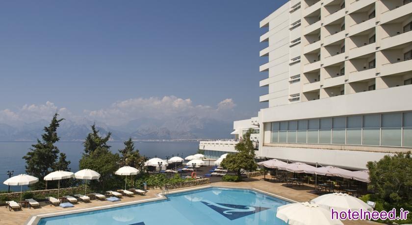 Divan Antalya Talya _024