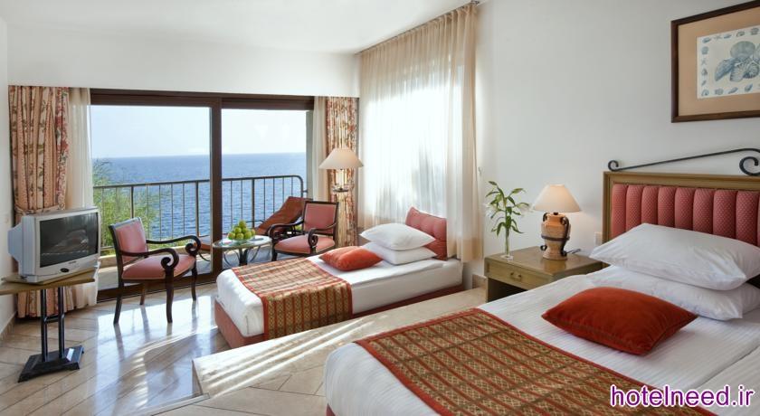 Divan Antalya Talya _037