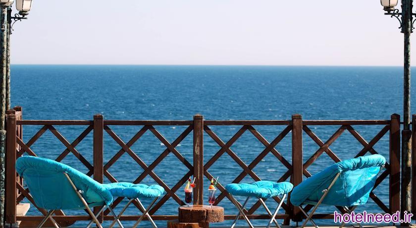 Divan Antalya Talya _039