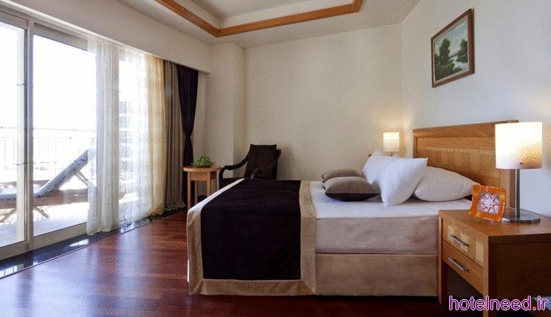 Hotel Lara Beach_001