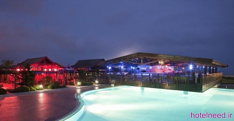 Hotel Lara Beach_005
