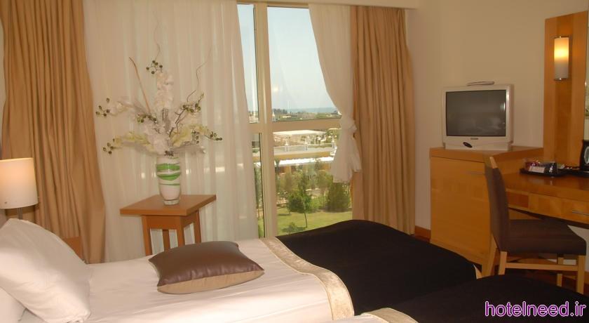 Hotel Lara Beach_006