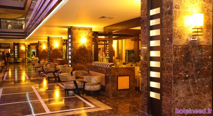 Hotel Lara Beach_007