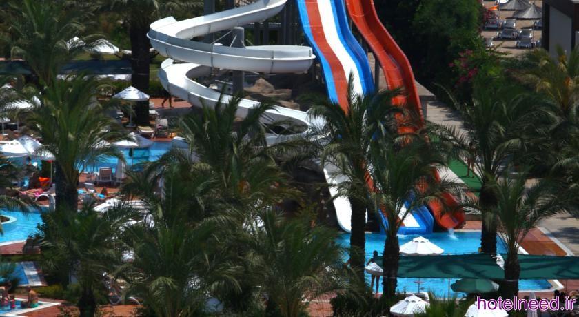 Hotel Lara Beach_008