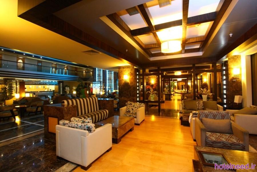 Hotel Lara Beach_015