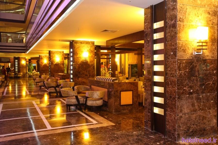 Hotel Lara Beach_016