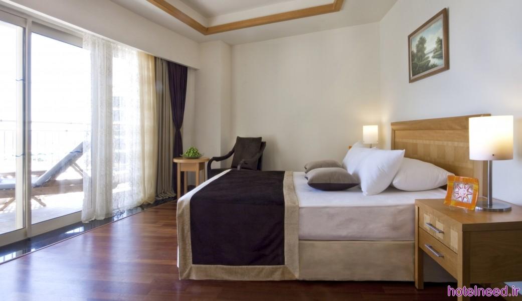 Hotel Lara Beach_019