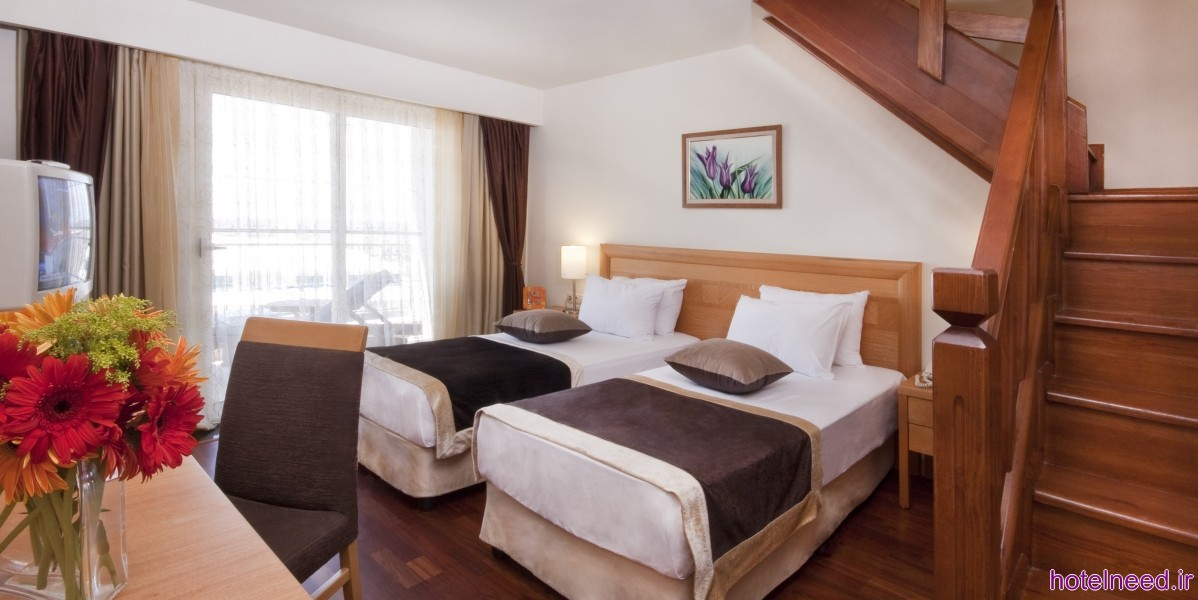 Hotel Lara Beach_023