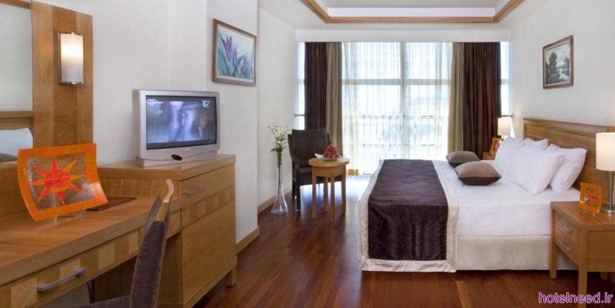 Hotel Lara Beach_024