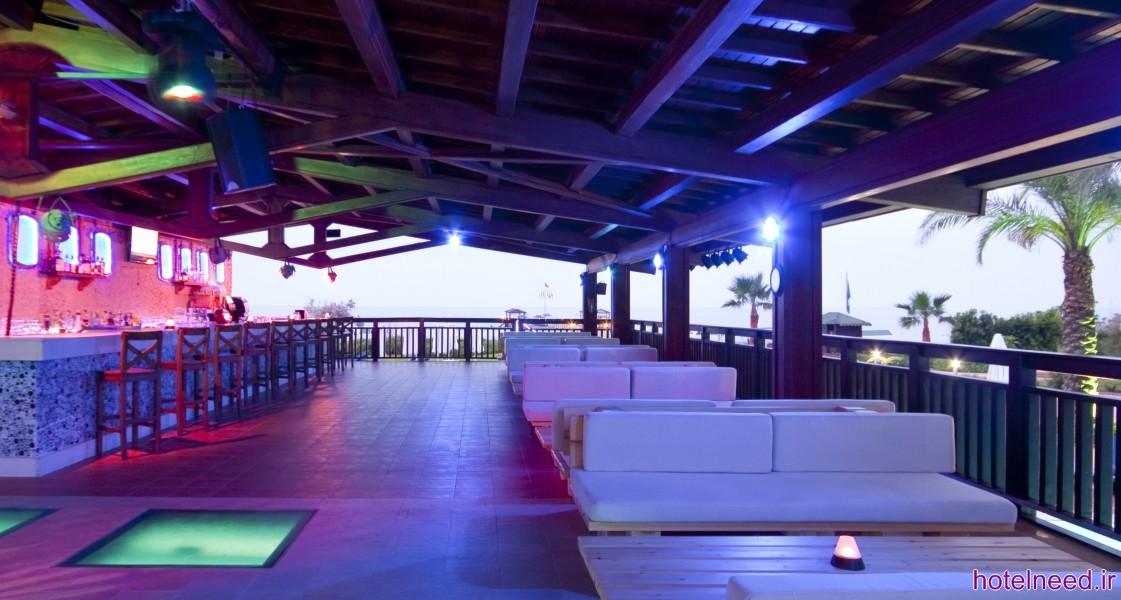 Hotel Lara Beach_028