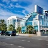 هتل تفریحی سیلایف فامیلی (Resort Sealife Family Resort Hotel) آنتالیا(۵ ستاره)