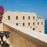 زیباترین هتل های دنیا هتل لوکس موناسترو سانتا روزا در ایتالیا قطعه ای از تاریخ