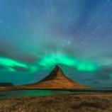 ایسلند کشوری زیبا که قبل از مرگ باید دید