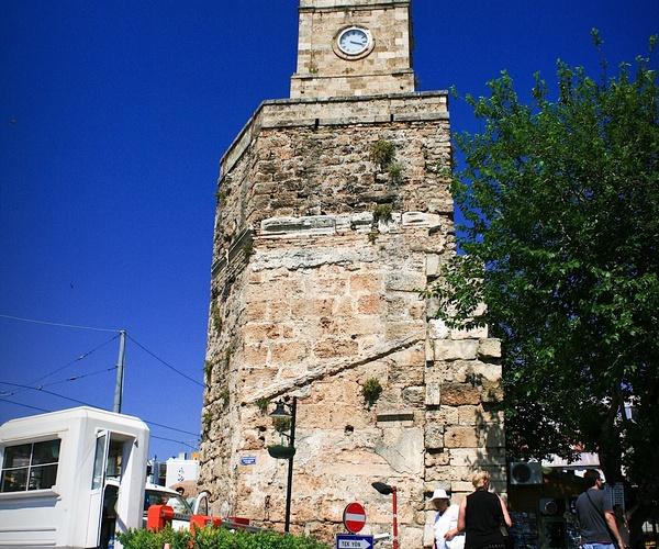 saat_kulesi