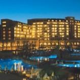 هتل فیم رزیدنت لارا (Fame Residence Lara & SPA ) آنتالیا (۵ ستاره)