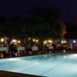 هتل اسکار (Hotel Oscar) آنتالیا (۳ ستاره)