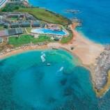 تصاویر زیباترین ساحل های آنتالیا