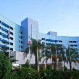 هتل لارا هادریانوس (Lara Hadrianus Hotel) آنتالیا (۵ ستاره)