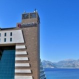 هتل رامادا پلازا (Ramada Plaza Antalya) آنتالیا (۵ ستاره)