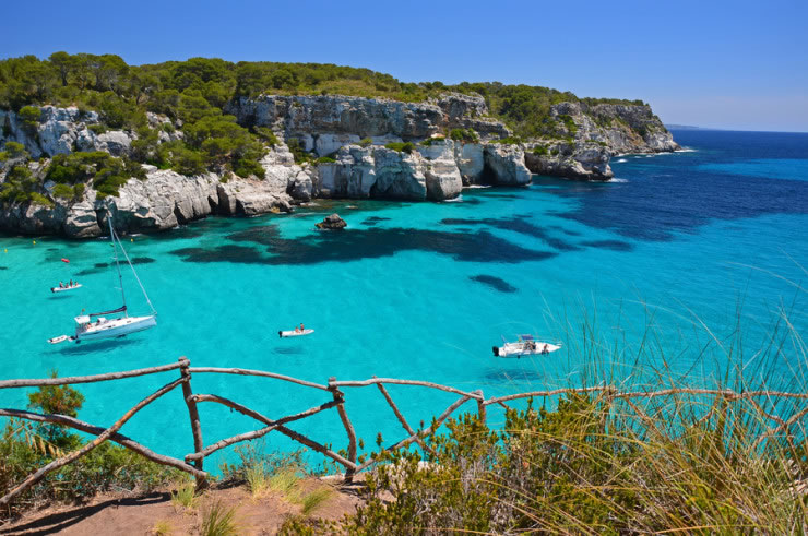 Top-10-Places-To-Visit-In-The-Mediterranean-Before-You-Die-10