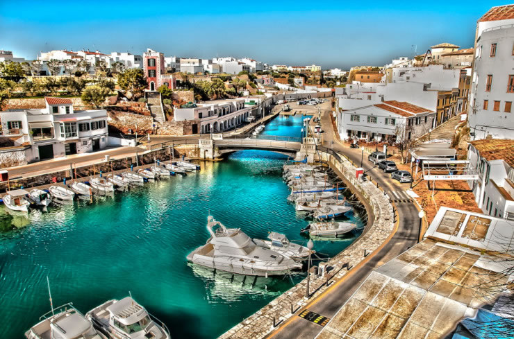 Top-10-Places-To-Visit-In-The-Mediterranean-Before-You-Die-11